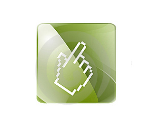 Technology Theme 090 Stock Images - Image: 10326424