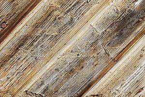 Textura De Madera áspera De La Cerca Foto de archivo - Imagen: 10334310