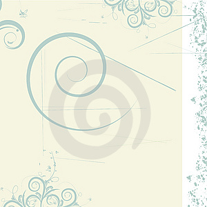 Vector Popular Elements Royalty Free Stock Photo - Image: 10359935