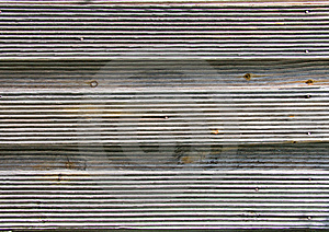 Old Wooden Plank Background Royalty Free Stock Photos - Image: 10437728