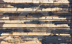 Old Wooden Plank Background Royalty Free Stock Photography - Image: 10499457