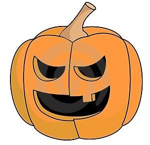 Obrázek ZDARMA(1074000): Halloween Dýně. | Autor: Maggieddd