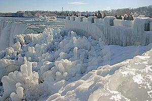 Frozen Stock Photos - Image: 1075423