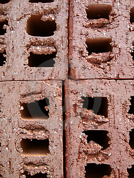 Construction Bricks Stock Photos - Image: 1083783
