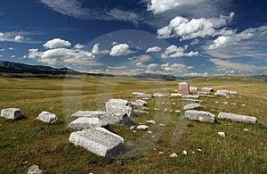 Landscape Stock Images - Image: 1086584