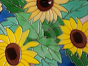 Sunflower Stock Images - Image: 10923484