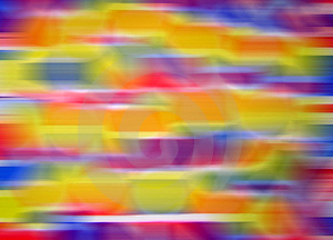 Abstract - Blur Free Stock Photo