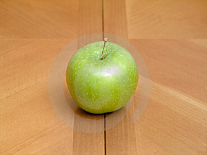 Granny Smith Apple Free Stock Photos