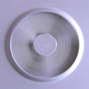 Вентилятор компьютера Стоковые Фото