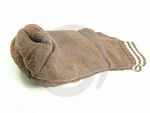 Носки Стоковые Фото