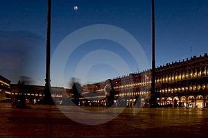 Around San Marco, Venice Free Stock Photo