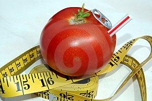 Tomato Drink Free Stock Photos