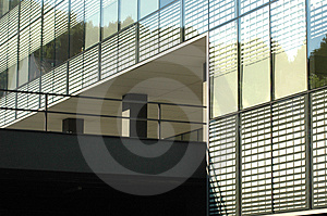 Reflection Royalty Free Stock Photography - Image: 1113717