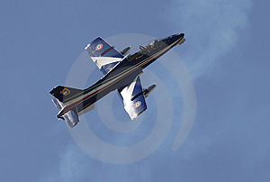 Aircraft Stock Photo - Image: 1125210