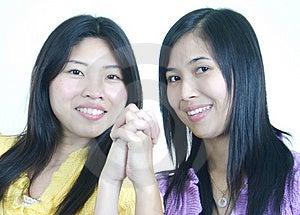 Hand Shake Stock Image - Image: 1132441
