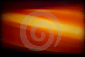 Abstract Blurred Background Stock Photography - Image: 1176332