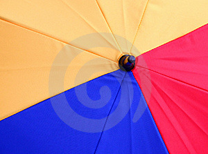 Colourful Background 2 Stock Image
