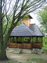 Soceni Monastery