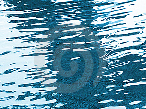 Watter Texture Royalty Free Stock Photo - Image: 1226725