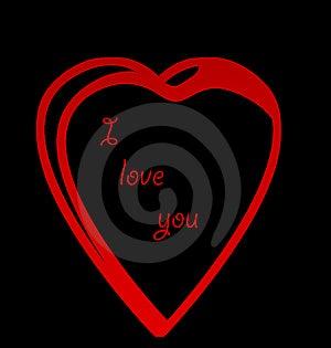 Love u 2