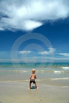 Mundo Grande Imagenes de archivo - Imagen: 1260254