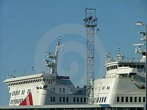 Ships Free Stock Photos