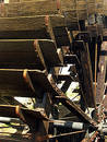 Watermill Stock Photos