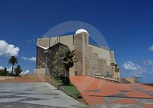 Auditorium Royalty Free Stock Images - Image: 1324449