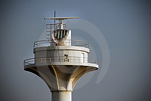 Radar Royalty Free Stock Images - Image: 13564589