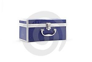 Box Stock Image - Image: 13572491