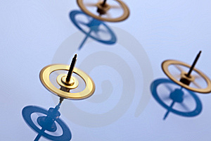 Swirling Gears Stock Images - Image: 13580864