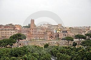 Forum Royalty Free Stock Image - Image: 13583356