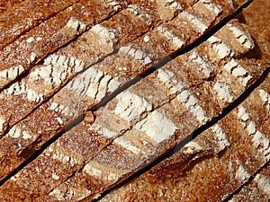 Sliced Bread Stock Images - Image: 13610894