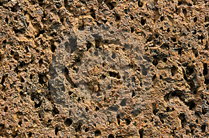 Laterite Stock Photography - Image: 13632882