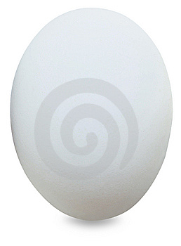 Whole Egg Royalty Free Stock Photo - Image: 13632995