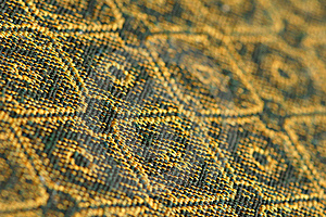 Tablecloth Stock Photography - Image: 13649692