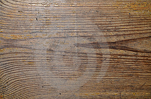Old And Weathered Wooden Wall Texture Stock Image - Image: 13650121