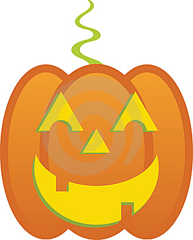 Pumpkin Royalty Free Stock Photos - Image: 13662048