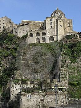 Ischia Stock Images - Image: 13669534