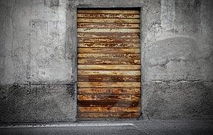 Rust Stock Photos - Image: 13681663