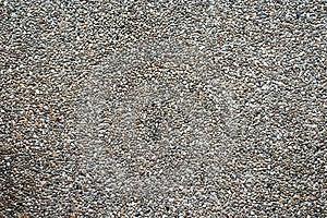 Wash Gravel Royalty Free Stock Photo - Image: 13686005