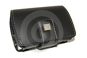 Camera Case Stock Image - Image: 13691891