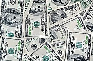 Money Stock Photos - Image: 13695993