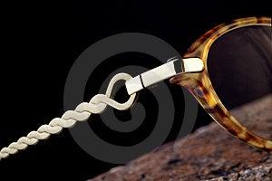 Sight Stock Photo - Image: 13696340