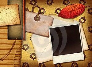 Colagem Do Papel De Parede Fotografia de Stock - Imagem: 13700862
