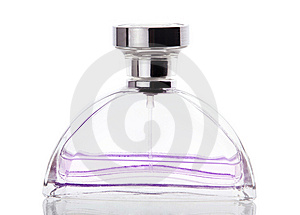 Perfumery Stock Photos - Image: 13700993