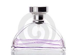 Perfumery Stock Photos - Image: 13700993