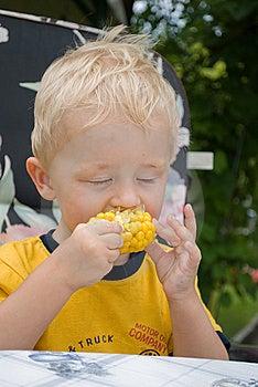 παιδιά S όρεξης Στοκ φωτογραφία με δικαίωμα ελεύθερης χρήσης - εικόνα: 13702195