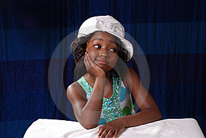 6 Year Old Stock Photos - Image: 13708543