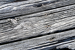Old Wooden Planks Stock Photos - Image: 13722123